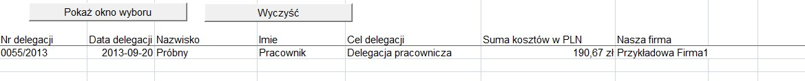 delegacja_koszty