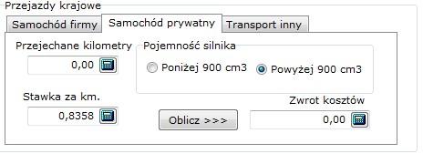 krajowa_samochod_prywatny