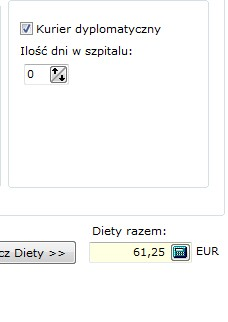 kurier_dyplomatyczny