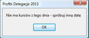 nie_ma_kursu